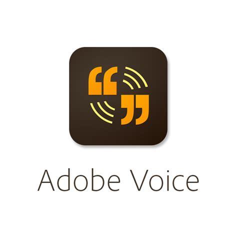 design a logo with adobe spark برنامج adobe voice العملاق لعمل فيديو إحترافي في عشر دقائق