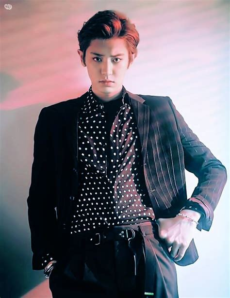exo photoshoot 17 best images about exo on pinterest sehun baekhyun