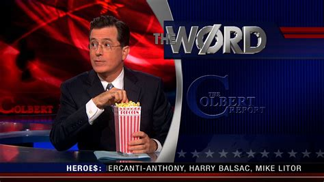 colbert report book books on colbert report 28 images stephen colbert s