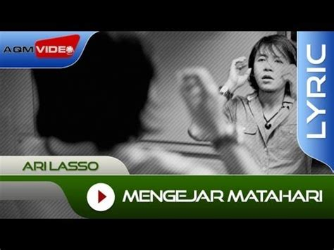 download mp3 ari lasso bayangkan 4 51 mb free mengejar matahari mp3 mp3 latest songs