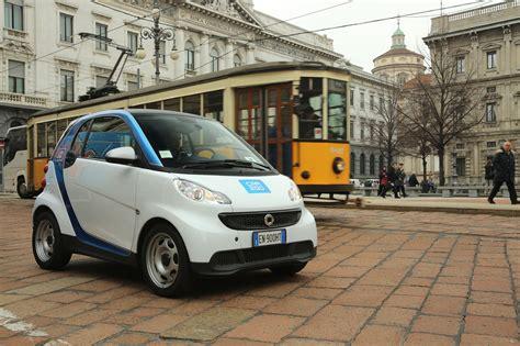 cocheras para alquilar tips para alquilar un coche en roma