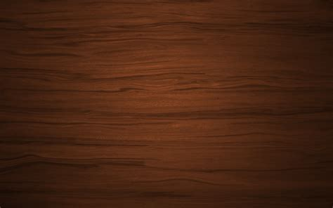 wallpaper leopard coklat black wood background texture hq free download 13234
