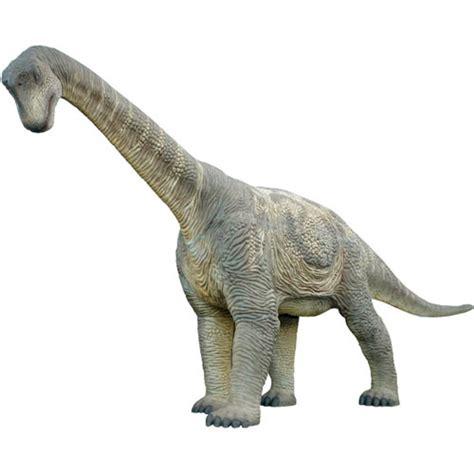 Next Green Dino Large size camarasaurus dinosaur replica the green