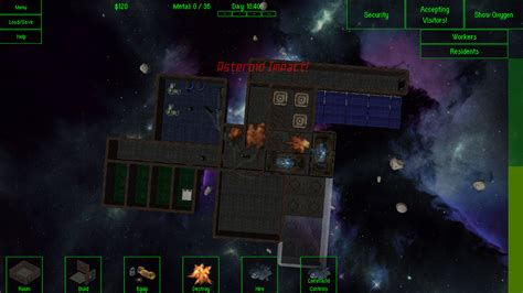 space station manager full version download download space station alpha full pc game