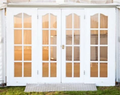 Wooden Patio Doors For Sale Secondhand Doors Secondhand Doors Northside Secondhand Furniture N U0027 Goods