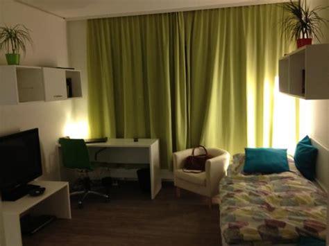 1 zimmer wohnung in frankfurt am modernes 1 zimmer appartement frankfurt riedberg 1