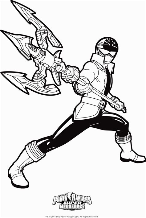 power rangers coloring pages free online 20 best power rangers images on pinterest power rangers