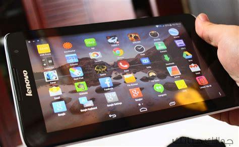 Spesifikasi Tablet Lenovo A5500 Hv 4 4 2 lenovo a5500 hv