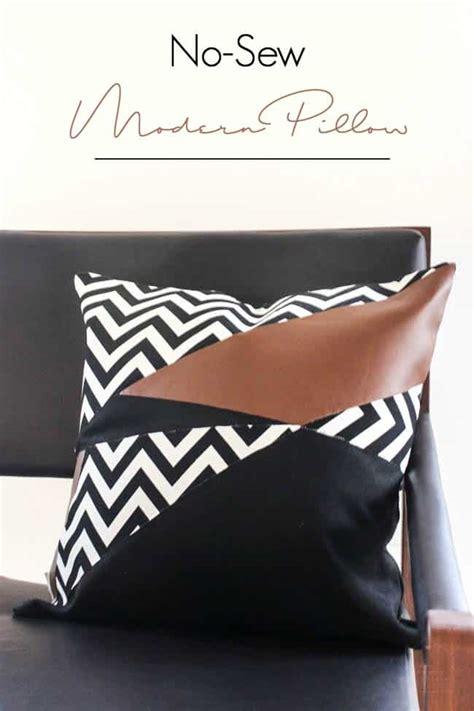 no sew sofa seat cushion covers diy no sew cushion covers