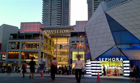 pavillon shop file pavilion kl entrance jpg wikimedia commons