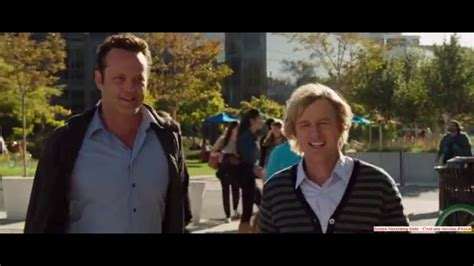 world of intern sergey brin cameo n 176 2 from the quot the internship quot