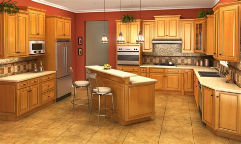 sunrise kitchen cabinets sunrise kitchen bath and more