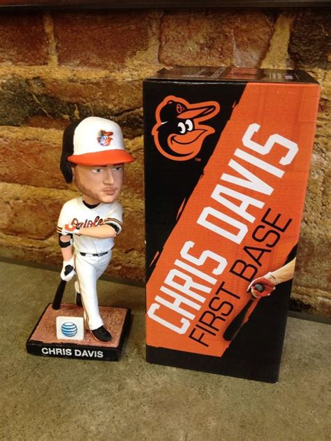 d bobblehead 34 best images about bobbleheads on houston