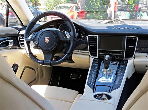porsche panamera interior 2015 2015 porsche panamera turbo s interior pixshark com