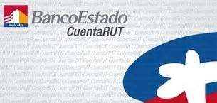 consultar saldo cuenta rut banco estado calcular digito verificador con javascript valida rut chile