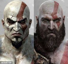 tattoo fail kratos god of war tattoo my tattoo designs pinterest war