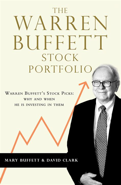 mary buffett official publisher page simon schuster