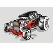 Inspiration Hot Vector Vehicles  Tuts Design