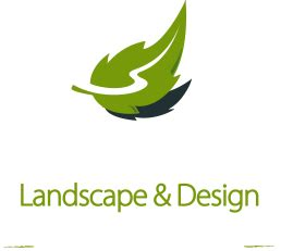 enfold theme no logo home shreckhise landscape and design