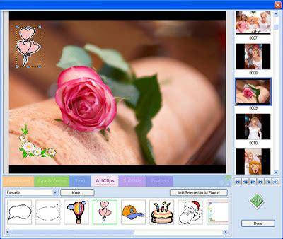 Wedding Album Design Maker Software Free by Wedding Album Maker Gold 3 52 Keygen Graphics