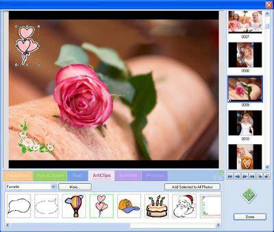 Wedding Album Maker Gold 3.52 Full Crack Keygen graphics