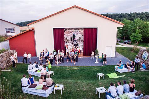 Hochzeit 94 Grad by Traumhochzeit In Der K 246 Nigsallee In G 252 Ntersleben Axel