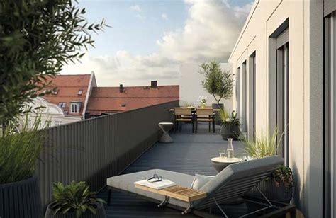 neue wohnungen münchen neue penthouse wohnungen in m 252 nchen haidhausen
