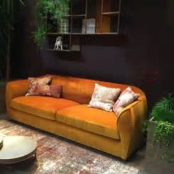 sofa vibe magazine feng shui and your living room sofa