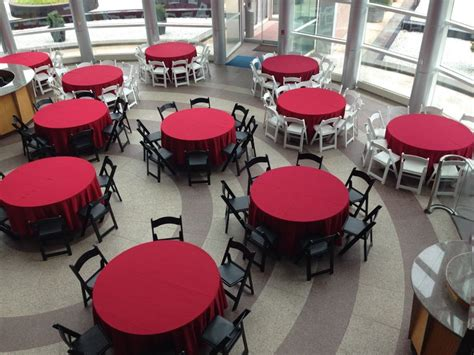 table and chair rentals atlanta 17 best images about black resin chair rental atlanta on