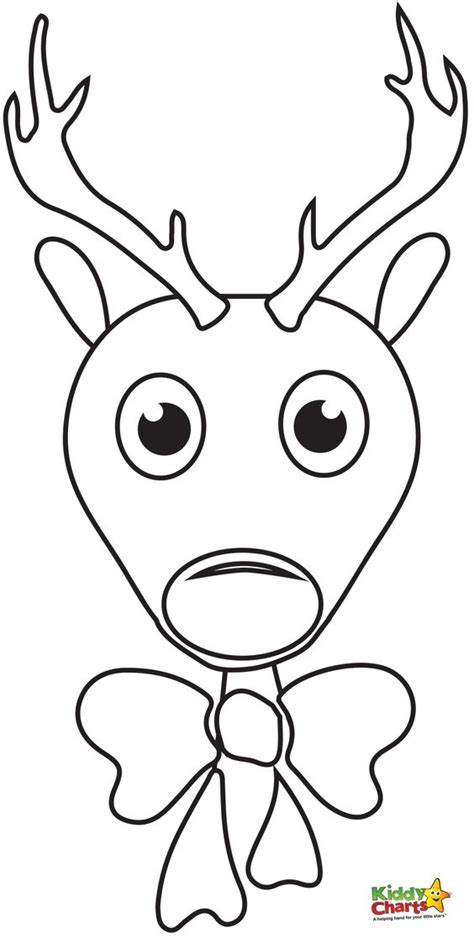 Free Coloring Pages Rudolph Rudolph Coloring Pages Pinterest Coloring Pages Free by Free Coloring Pages Rudolph