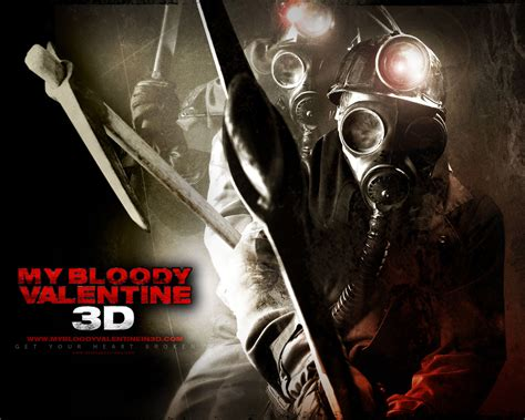 my bloody 2009 clatto verata 187 the top 15 horror earners of 2009 the