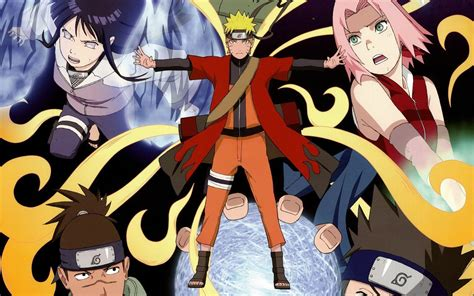christian themes in naruto cool naruto wallpapers wallpaper cave