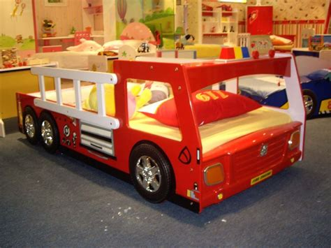 Toddler Boy Truck Bed Boys Truck Bed Design Ideas Warmojo