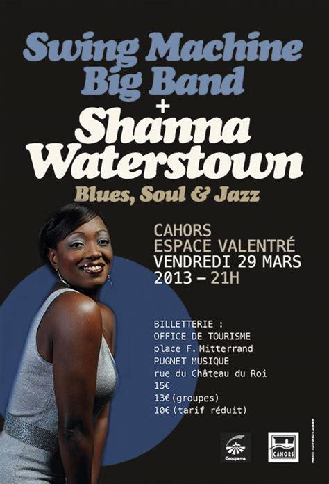 big band swing jazz concerts animation musicale de soir 233 es jazz