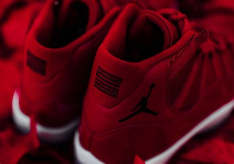 Air 11 Win Like 96 air 11 quot win like 96 quot available in mass quantities