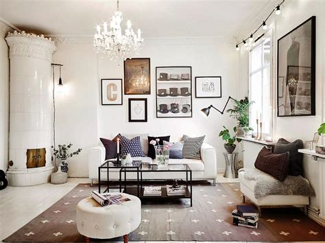 white living room ideas 48 black and white living room ideas decoholic