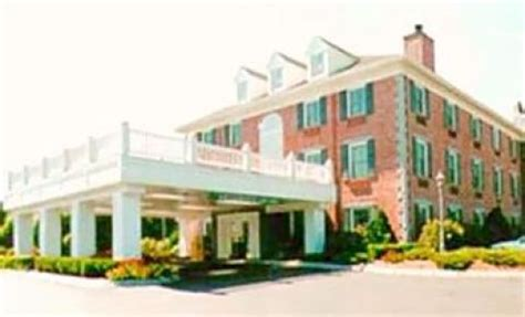comfort inn rockland rockland hotel comfort inn boston rockland