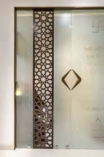 Obscure Glass Shower Doors