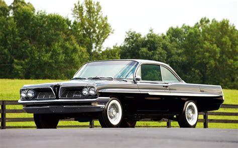 imagenes retro autos descargar imagenes de carros antiguos
