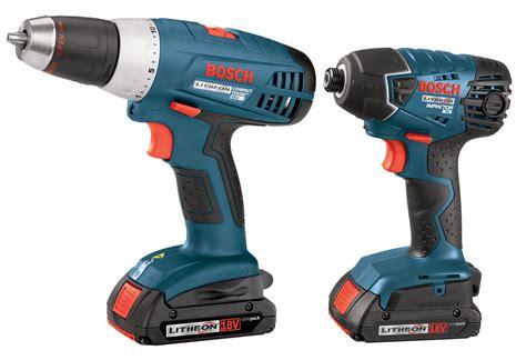 bosch power tools boschtools bosch tools