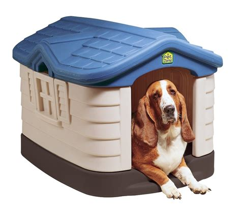 petnation dog house indoor dog house reviewquadrant com