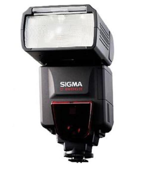 Flash Sigma Ef 610 Dg St sigma flash ef 610 dg st pr nikon flash fnac be