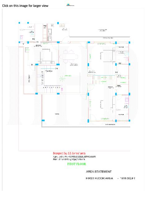 Free House Designs Floor Plans India India House Design With Free Floor Plan Kerala Home
