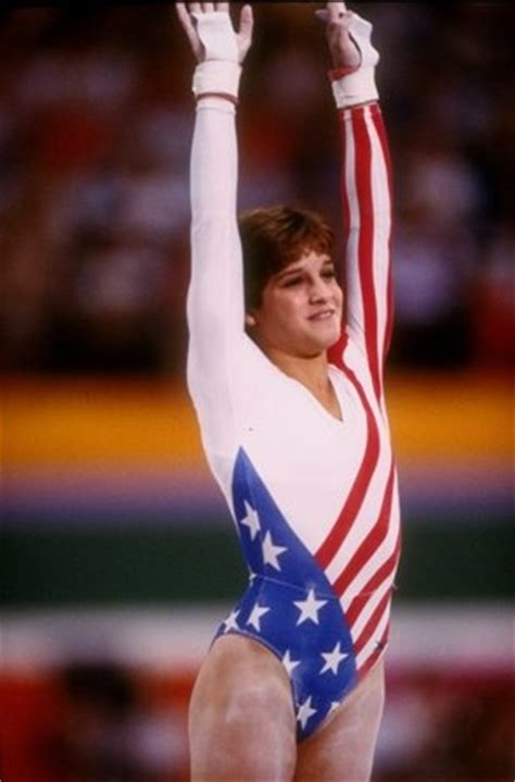 image mary lou retton 244783a jpg olympics wiki fandom powered 63 best players of sports past and present images on