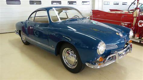 karmann ghia 1966 volkswagen karmann ghia stock 603719 for sale near