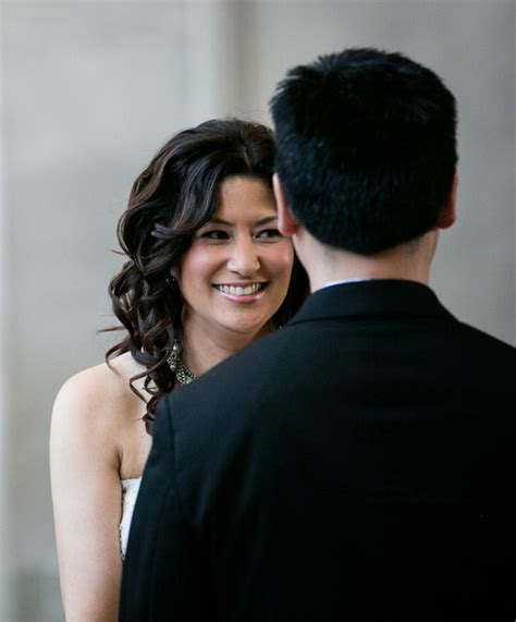 Wedding Hair And Makeup San Francisco by San Francisco Wedding Top Bridal Makeup Artist Elissya