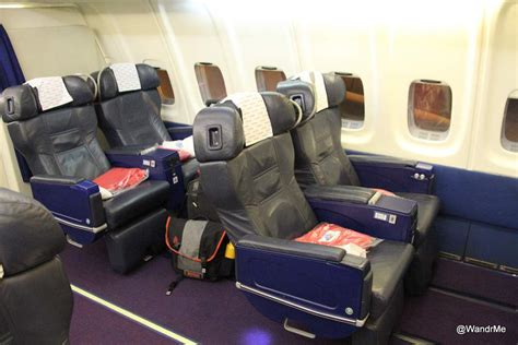 Imperial Vs Metric old business class seats on the cubana il 96 wandering