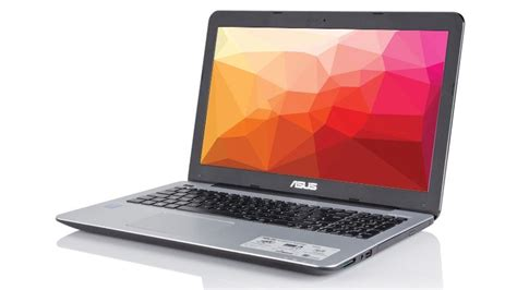asus x555la review best bbudget laptop tech advisor