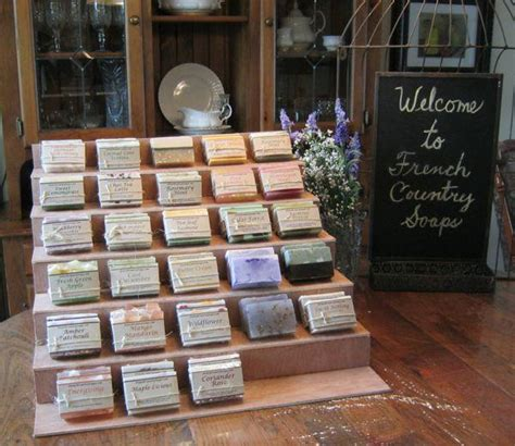 Handmade Soap Calgary - soap handmade all rosemary mint with