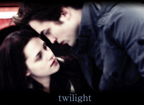 twilight wallpapers for desktop edward and bella bella and edward twilight wallpaper by tokimemota on